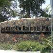 Leo Carrillo Ranch Park