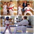 Goju Karate Center