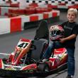 k1 Speed Carlsbad