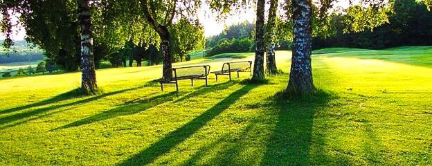 Carlsbad Parks