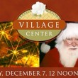 Visit Santa at Bressi Ranch Village Center